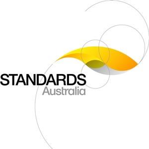 australianstandards