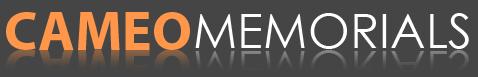 Cameo Memorials 1122 Sydney Road Fawkner VIC 3060 Ph: 03 9357 3000